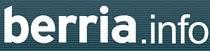 logo_berria