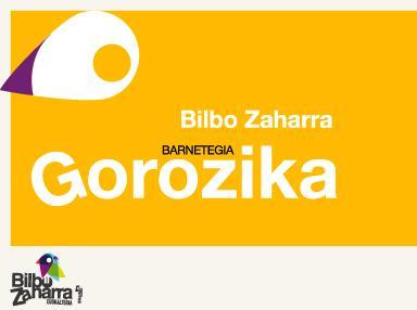 gorozika1.jpg