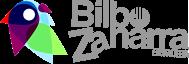 logo-bilbozaharra-foot