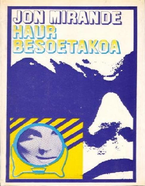 jon-mirande-haur-besoetakoa-1970-ikututa