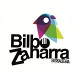 logo color (Mobile)
