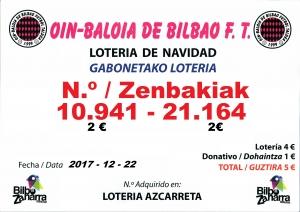loteria-2017
