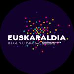 Euskaraldia_11egun-768x768