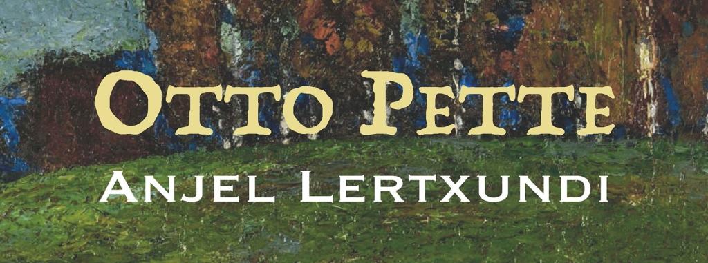 otto-pette_txalaparta_eus