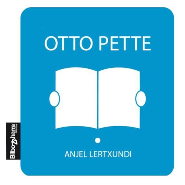 Otto Pette PIN