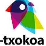 Txokolari-(r)en profileko irudia
